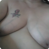 sissisexy08800